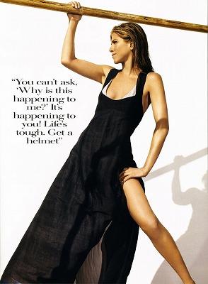 Jenn_Vogue4.jpg