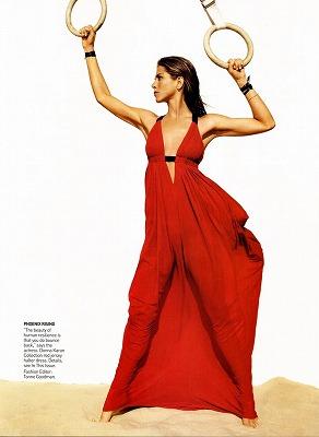 Jenn_Vogue5.jpg