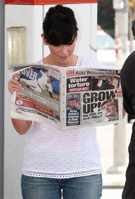 JenniferL_Newspaper.jpg