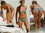 Jennifer_Aniston_Bikini.jpg