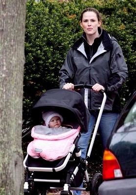 Jennifer_Violet-Mothers-Day2.jpg