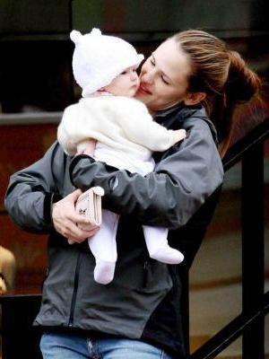Jennifer_Violet-Mothers-Day4.jpg