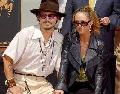 Johnny_depp-star4.jpg