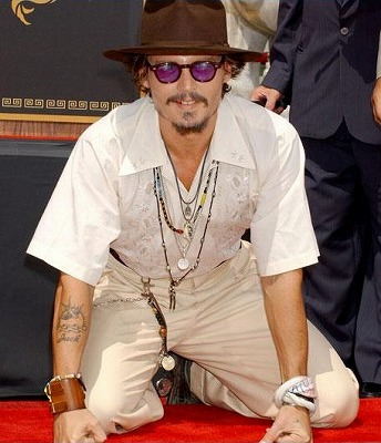 Johnny_depp-star5.jpg