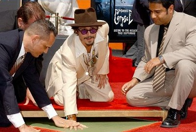 Johnny_depp-star6.jpg