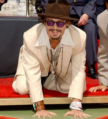 Johnny_depp-star7.jpg