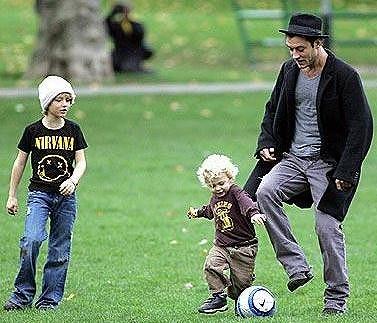 Jude_Family2.jpg