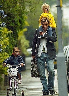 Jude_Family3.jpg