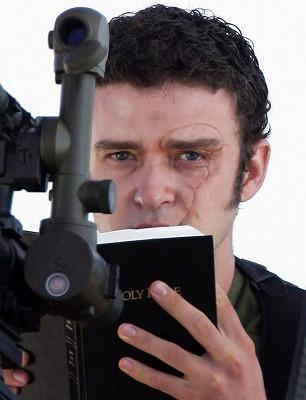 Justin_bible2.jpg