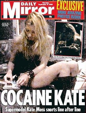 Kate_Cocaine.jpg