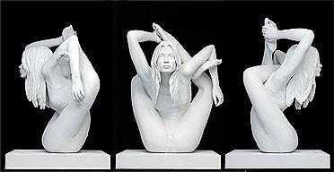 Kate_Yoga.jpg