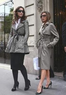 Katie_Posh-in-Paris2.jpg