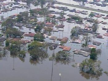 Katrina6.jpg