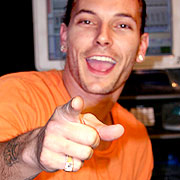 Kevin_Federline-CD.jpg