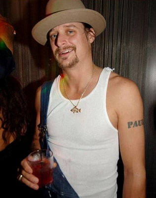 Kid_Rock-in_Miami.jpg