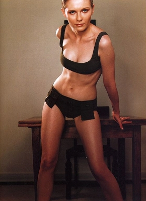 Kirsten_Dunst-Tight-Tummy.jpg