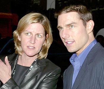 LeAnn_Devette-Tom_Cruise.jpg