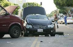 Lindsay_Car-crash5.jpg