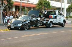 Lindsay_Car-crash6.jpg