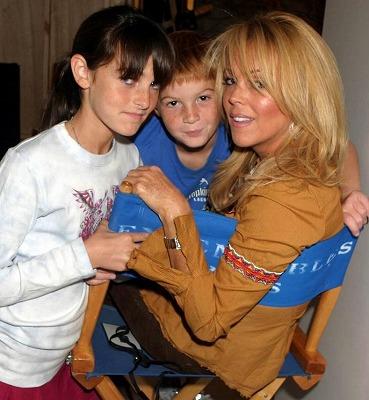 Lindsay_Family.jpg