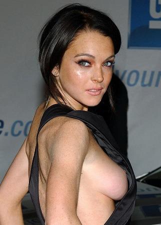 Lindsay_GM-Nip-Slip8.jpg