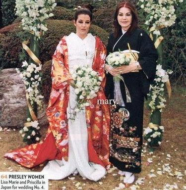 Lisa-Marie_Wedding-in-Kyoto.jpg