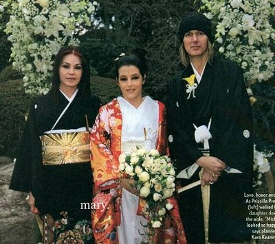 Lisa-Marie_Wedding-in-Kyoto3.jpg