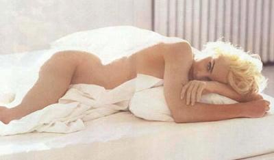 Madonna_Semi-Nude.jpg