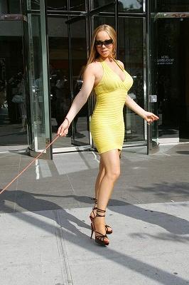 Mariah_Jack_in-NY3.jpg