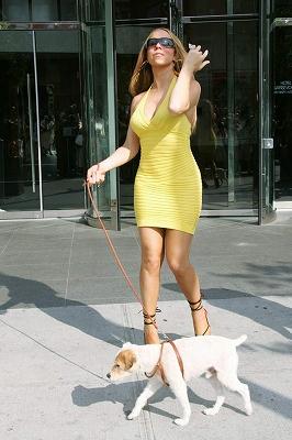 Mariah_Jack_in-NY4.jpg