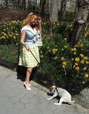 Mariah_Jack_in-NY5.jpg