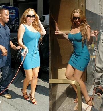 Mariah_Jack_in-NY9.jpg