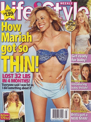 Mariah_Lost-Weight2.jpg