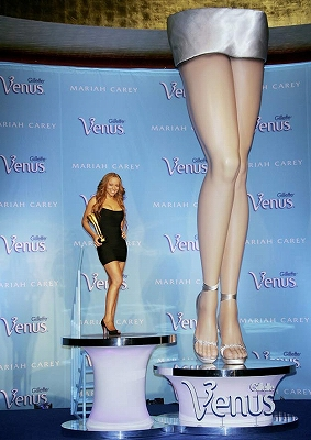Mariah_Million-Doller-Legs3.jpg