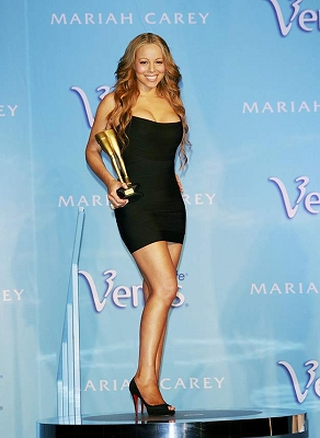 Mariah_Million-Doller-Legs4.jpg