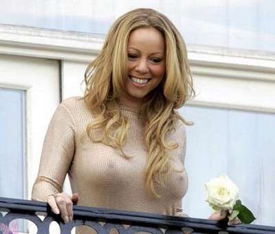 Mariah_Nipples.jpg