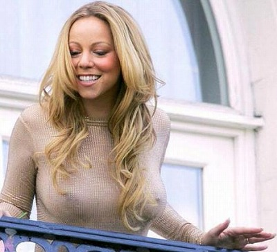 Mariah_Nipples2.jpg
