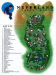 Neverland_Map.jpg