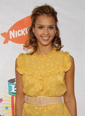 Nickelodeon_Jessica-A.jpg
