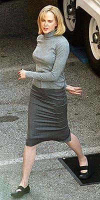 Nicole_Kidman-smart2.jpg