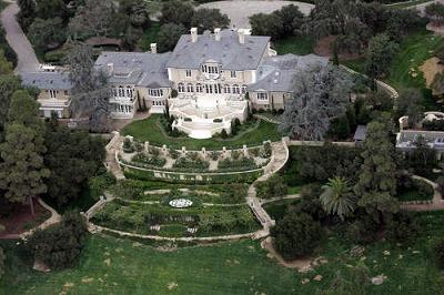 Oprah_house2.jpg