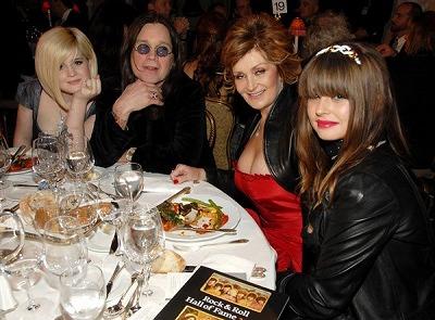 Osbourne_Family2.jpg