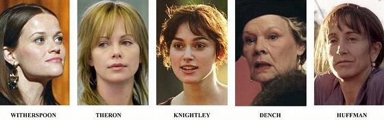 Oscar_Best-Actress-Nominees.jpg