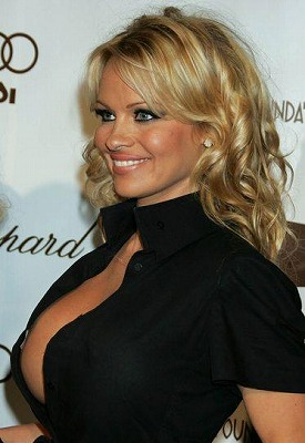 Pam_Nip-Slip_Black-Dress2.jpg