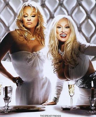 Pamela_Anderson-Mamie_Van_Doren-Vanity-Fair.jpg