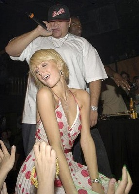 Paris_Hilton-Fat_Joe-naughty.jpg