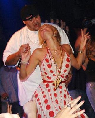 Paris_Hilton-Fat_Joe-naughty2.jpg