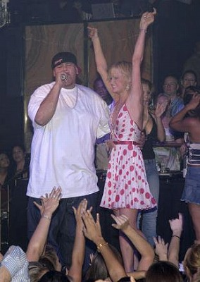 Paris_Hilton-Fat_Joe-naughty7.jpg