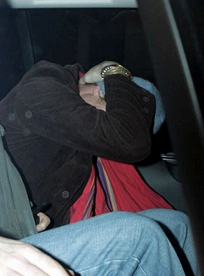 Prince-Harry_Drunk10.jpg