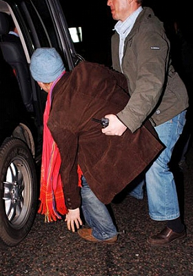 Prince-Harry_Drunk9.jpg